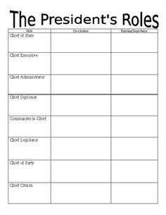 51 best worksheets activities images on