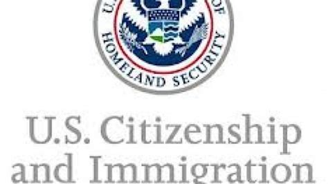 us citizenship and immigration services to kingston office rjr news jamaican news