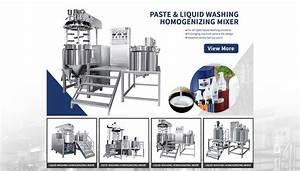 Guangzhou Ktd Machinery Co   Ltd