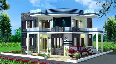 Wonderful House Design Indian Style House Plans 2017