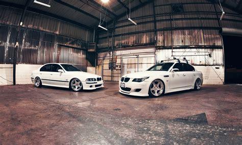 bmw   wallpaper cars wallpaper