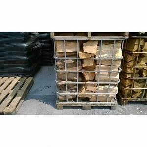 Castorama Bois De Chauffage : meuble a chaussure en palette bali beauty ~ Melissatoandfro.com Idées de Décoration