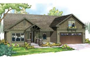 craftsman house plan craftsman house plans sutherlin 30 812 associated designs