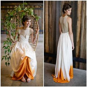 dress of the week glitter incglitter inc With dress for october wedding