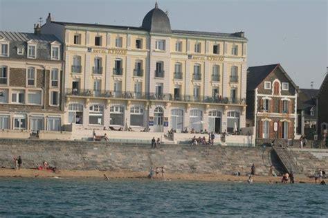 prix chambre kyriad kyriad malo centre plage hotel malo voir