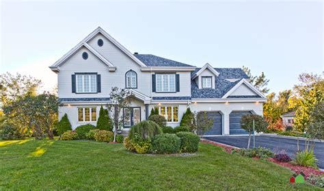 ma maison a vendre maison 224 233 tages 224 vendre sainte clotilde vendre ma maison maison 224 vendre qu 233 bec