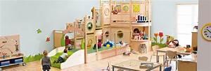 Architektur Für Kinder : gemino spielh user architektur f r krippe kindergarten schule und freiraumgestaltung ~ Frokenaadalensverden.com Haus und Dekorationen
