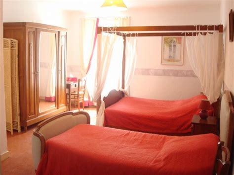 chambre d hote dordogne sarlat le petit chambre d 39 hôte à sarlat la caneda dordogne 24