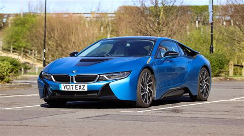 Bmw Picture by Bmw I8 Term Test Review Our Verdict Car Magazine