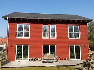 Schwedenhaus Bauen Erfahrungen : haus trollh ttan skan hus schwedenh user kologisch bauen ~ A.2002-acura-tl-radio.info Haus und Dekorationen