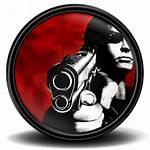 Crime True Icon Streets Mafia Exhumed Icons