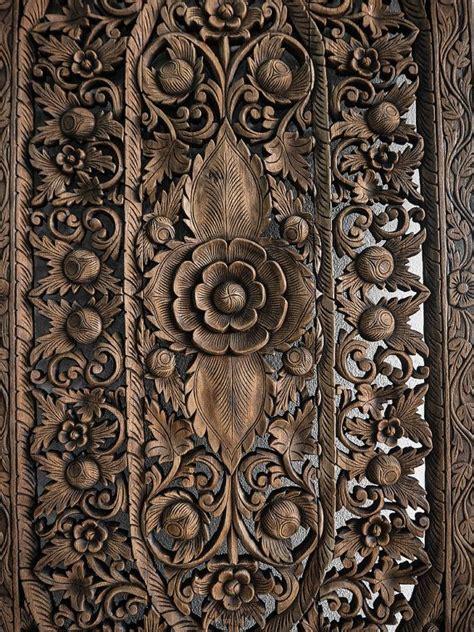ideas  carved wood wall art  pinterest