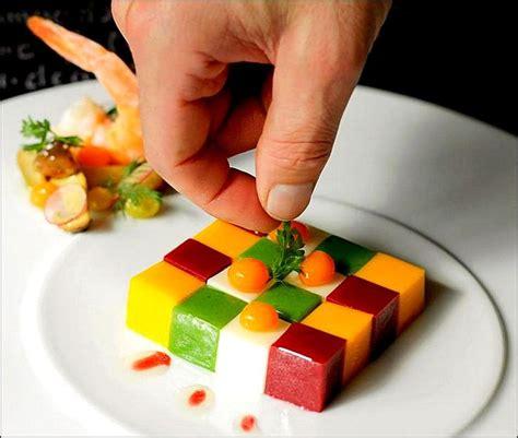 idee de plats a cuisiner 1000 idées sur le thème jolies présentations des plats sur