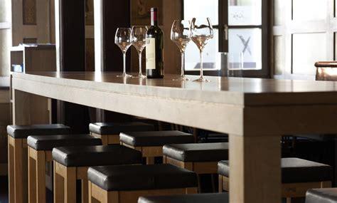 restaurant de la croix émont martin gigon menuisier