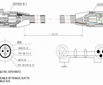 Rca Wall Plate Rj45 Connector Wiring Diagram by 14 Fantastic Rca Rj45 Wiring Diagram Ideas Tone Tastic