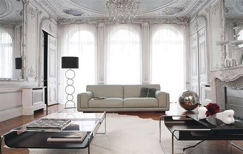 siege social roche bobois living room inspiration 120 modern sofas by roche bobois
