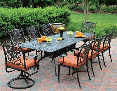 patio outstanding patio furniture cincinnati teak outdoor