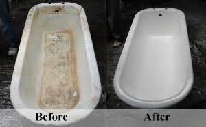 RefaceRepairRemodel Recolour Bathroom Bathtubsinks