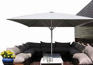 profi sonnenschirme ihre partner fur sonnenschirme With französischer balkon mit profi sonnenschirm