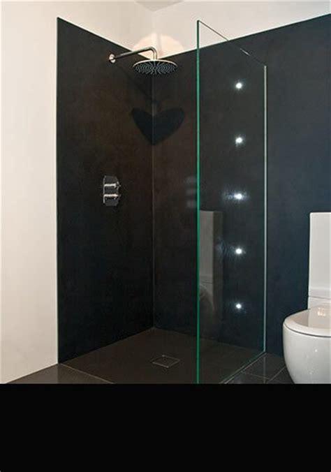 waterproof shower wall panels  bathroom livinghouse