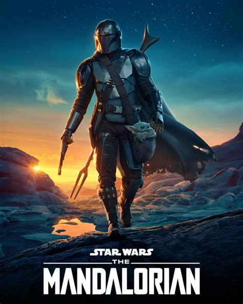Action Figure Insider » Special Look at The Mandalorian ...