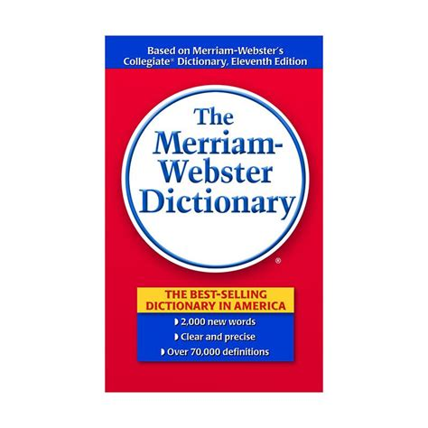 dictionary for best 25 merriam webster ideas on pinterest merriam dictionary word meaning and english word