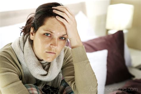 headaches at before bed migraine comes with more symptoms than headache