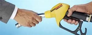 Carburant A Prix Coutant Intermarché : intermarch week end carburant prix co tant ~ Medecine-chirurgie-esthetiques.com Avis de Voitures