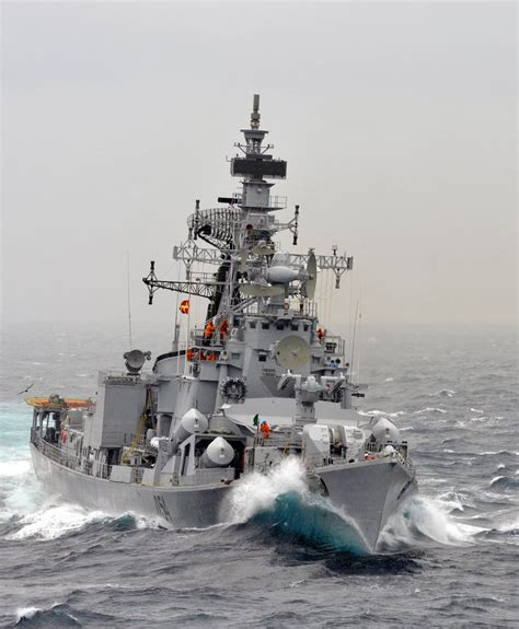 340+ Indian Navy Images That Made