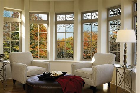 Ideas For Windows In Living Room 15 living room window designs decorating ideas design
