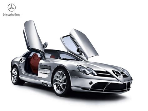 car mercedes rallybuzz mercedes benz car wallpaper