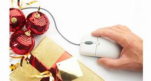 Christmas Day online sales to exceed £800m
