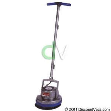 floor scrubbers home use floor scrubbers for home use on popscreen