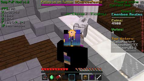 skins  showing  minecraft