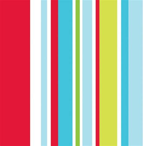long island stripe kids wallpaper red striped kids wallpaper