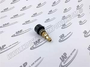 Ingersoll Rand 85566404 Autodrain Kit