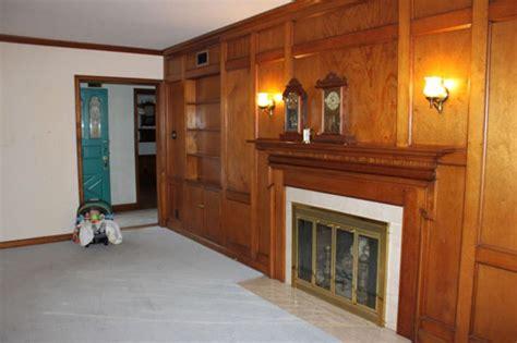 interior wood walls interior wood panelling ideas billingsblessingbags org