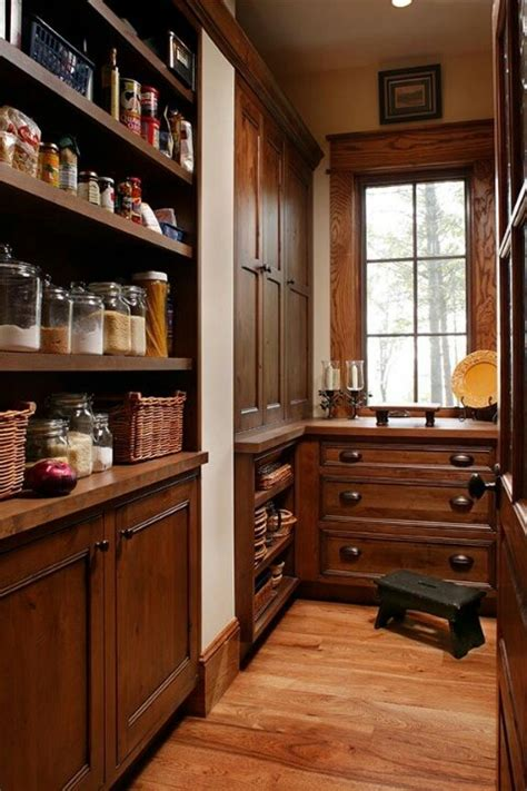 butlers pantry images  pinterest