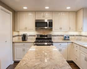 l shaped kitchen island cambria nevern home design ideas pictures remodel and decor