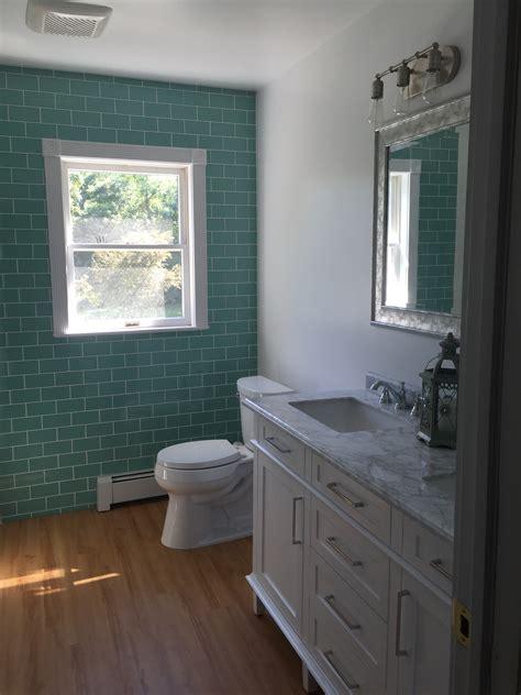 Sage Green Glass Subway Tile  Subway Tile Outlet