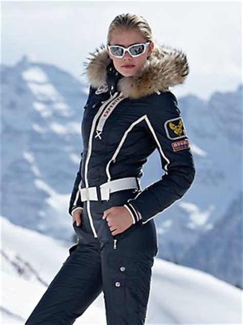 Bogner-ski-suit-tidy   captainkirk2014   Flickr