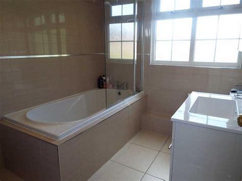 Wohnideen Für Badezimmer Moderne Duschkabinen
