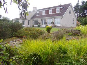 26715 bed and breakfast bed breakfast accommodation clifden connemara galway b b