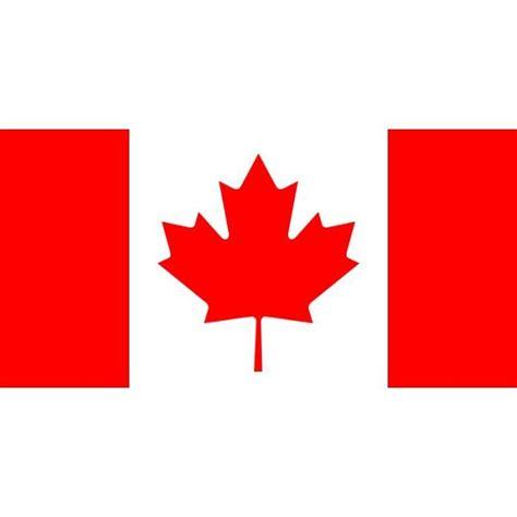 drapeau canada canadien prix pas cher cdiscount