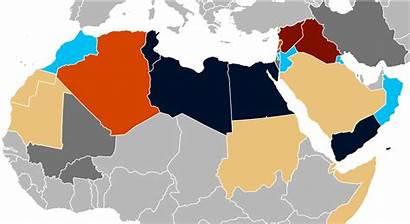 Araba Primavera Arab Map Wikipedia Spring