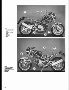 Diagram  Ducati Monster 900 Wiring Diagram Full Version