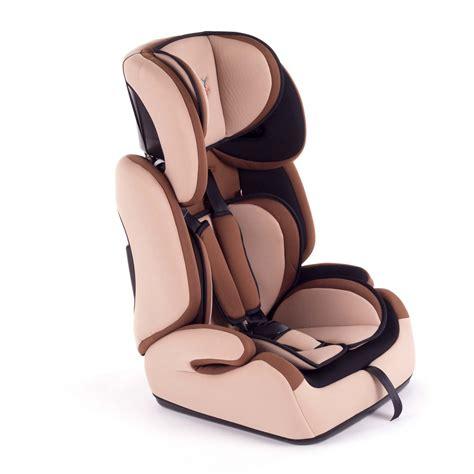 siege auto 3 en 1 baby vivo siège auto pour enfants tom groupe 1 2 3 de 9