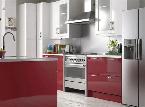 id馥 couleur cuisine couleur pour cuisine moderne evtod