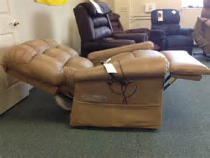 electric lift chair recliner reviews chair design harmony
