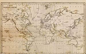 258 Best Images About Old Maps On Pinterest